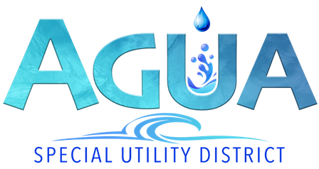 Agua Special Utility District