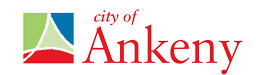 City of Ankeny, IA
