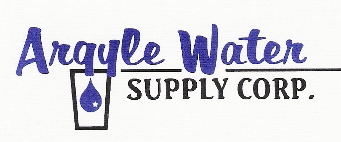 Argyle Water Supply Corp., TX