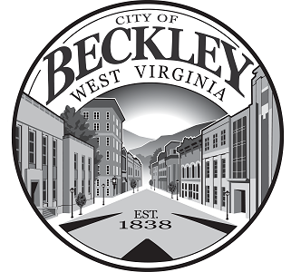 Beckley Sanitary Board