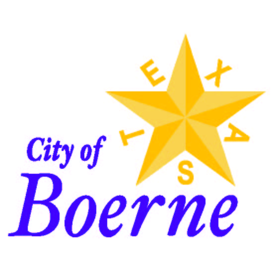 City of Boerne Online Payments
