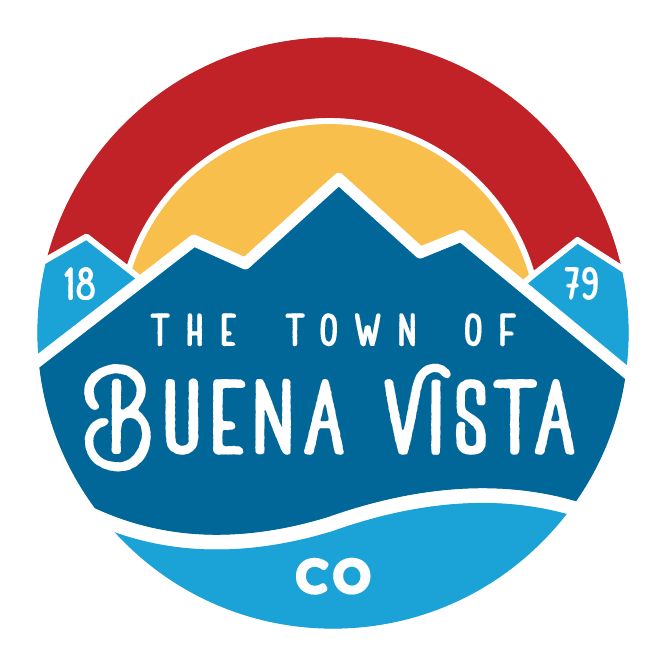 Buena Vista, CO