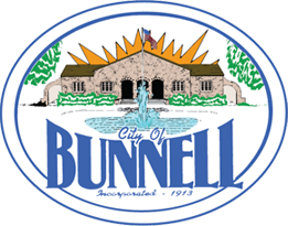 City of Bunnell