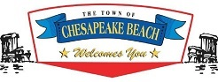 Town of Chesapeake Beach, MD