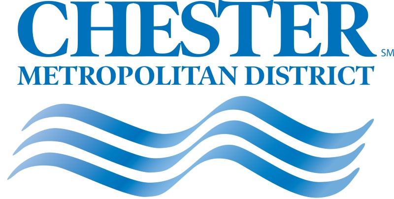 Chester Metropolitan District, SC