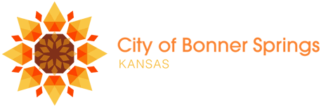 City of Bonner Springs, KS