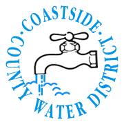 Coastside County Water District