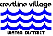 Crestline Village Water District, CA