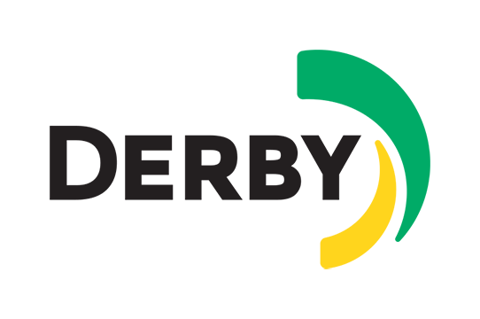 City of Derby - Municipal Online Services