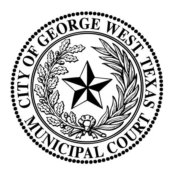 George West Municipal Court