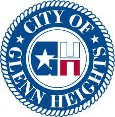 GLENN HEIGHTS, TEXAS