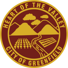 City of Greenfield