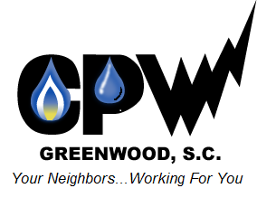 Greenwood Commissioners of Public Works, SC