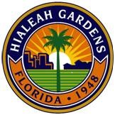 Hialeah Gardens Water and Sewer Department