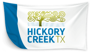 Hickory Creek Municipal Court