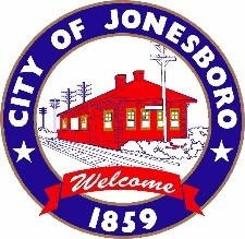 City of Jonesboro