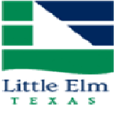 Little Elm Municipal Court