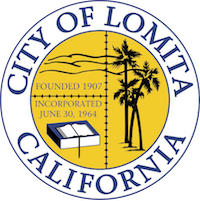 Lomita Water Online Payments