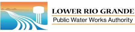 Lower Rio Grande Public Water Works Authority NM