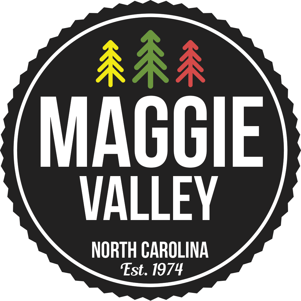 Town of Maggie Valley, NC