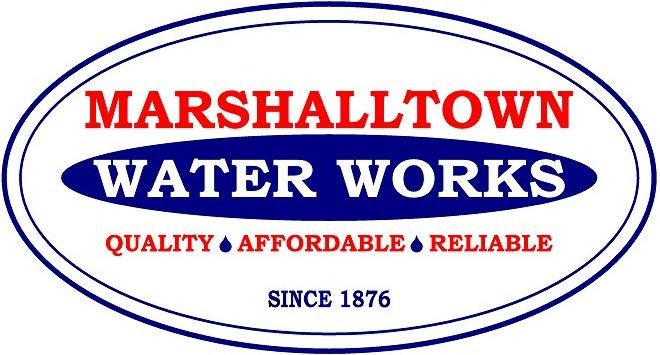 Marshalltown Water Works