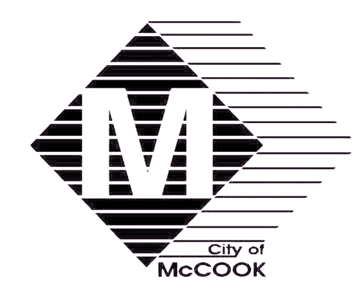 City of McCook, NE