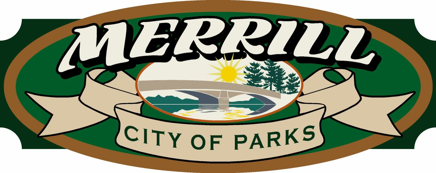 City of Merrill, WI