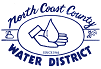 North Coast County Water District, CA