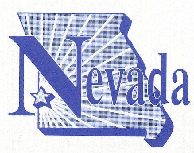 City of Nevada