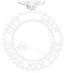 City of Olean Online Bill Payments