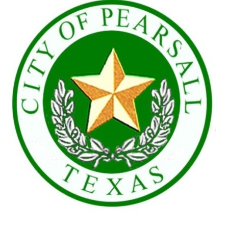 Pearsall TX