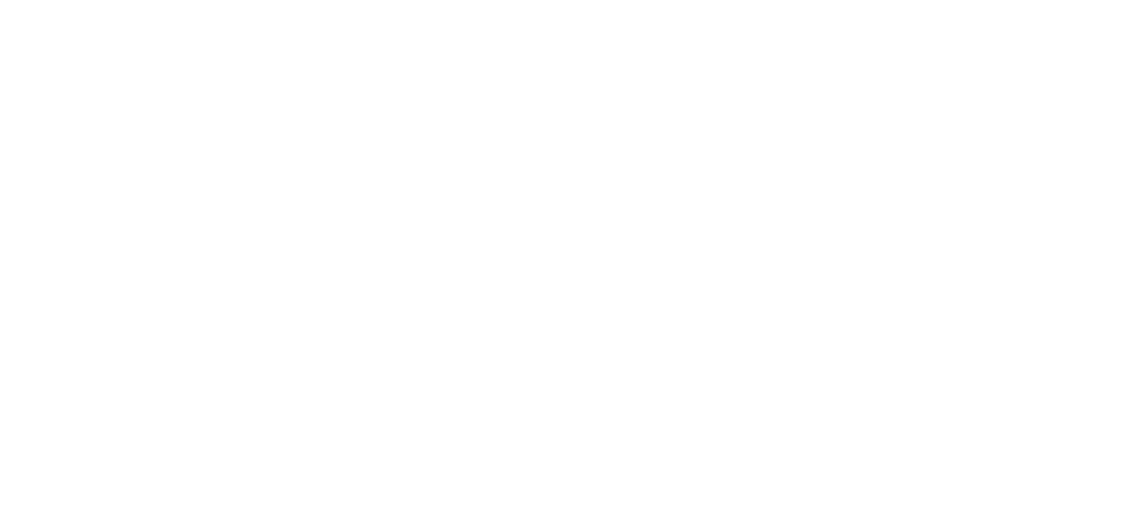 Phelan Piñon Hills Community Services District