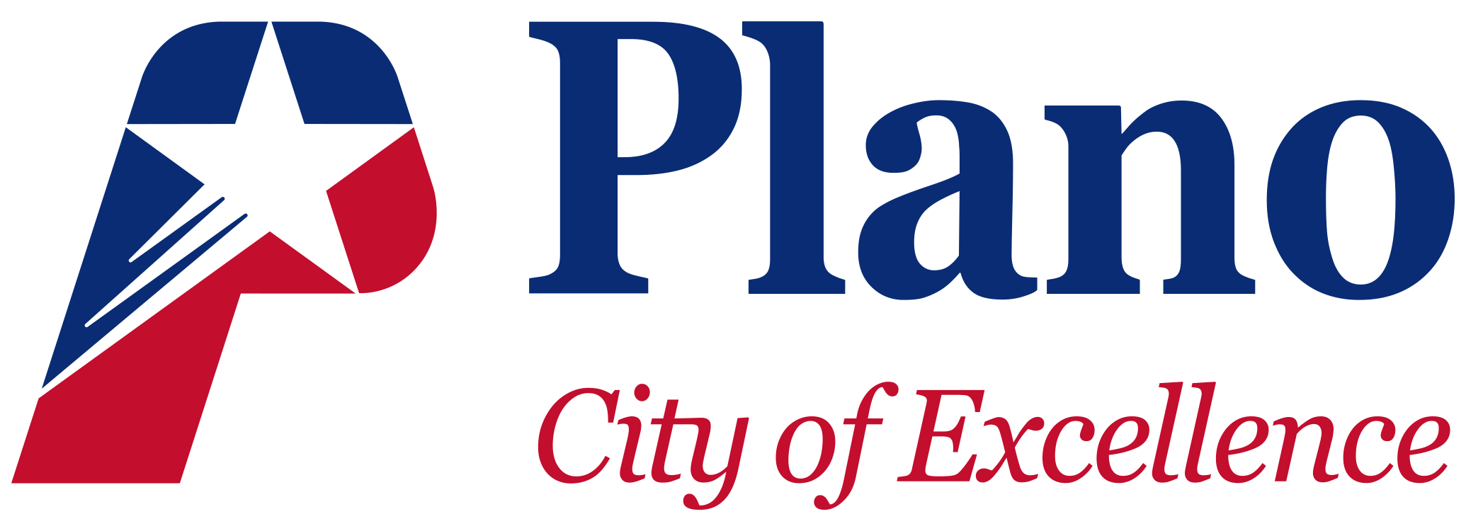 Welcome to the Plano Municipal Court online payment system