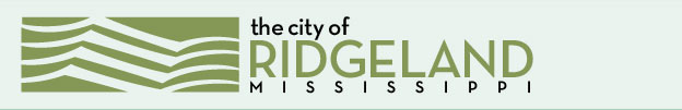 City of Ridgeland MS