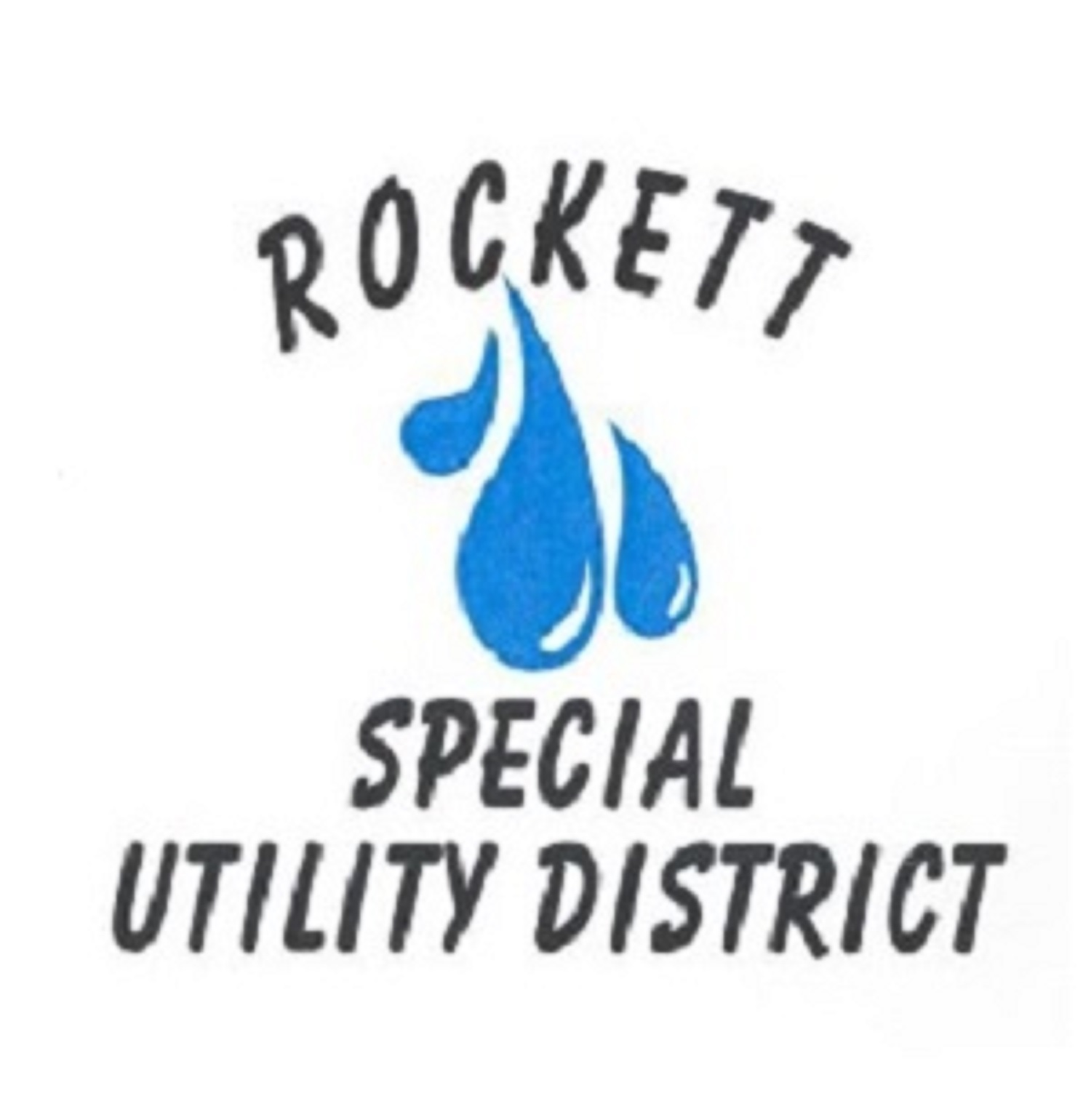 Rockett Special Utility District