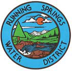 Running Springs Water District, CA