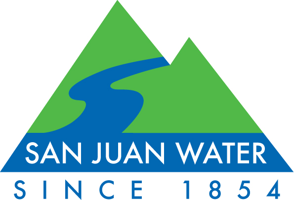 San Juan Water District, CA