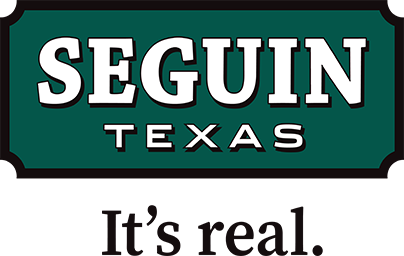 City of Seguin