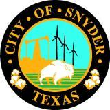 City of Snyder, Texas