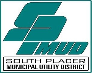 South Placer Municipal Utility District
