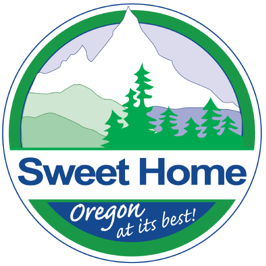 Sweet Home, OR