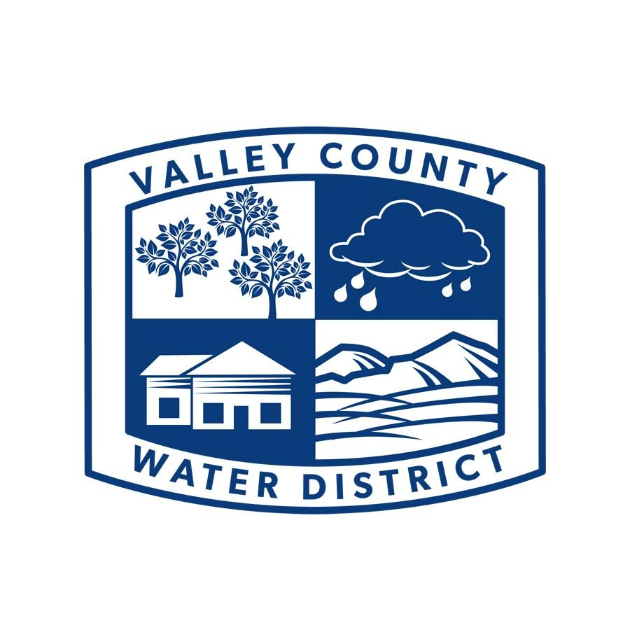 Valley County Water District, CA