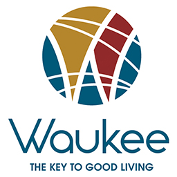 City of Waukee