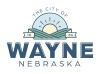 City of Wayne, Nebraska