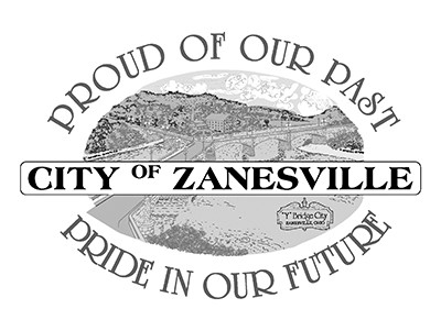 The City of Zanesville